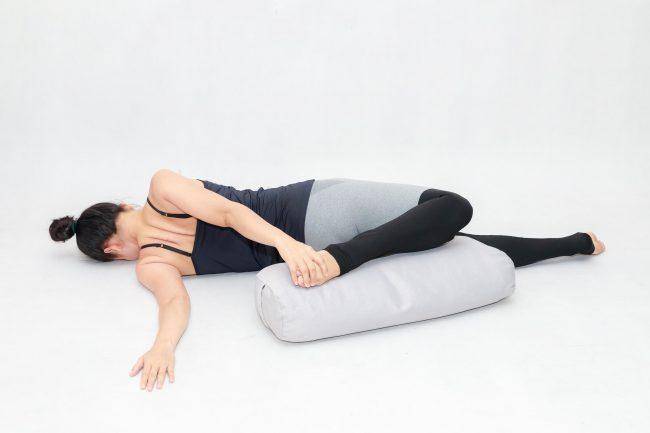 yon yoga